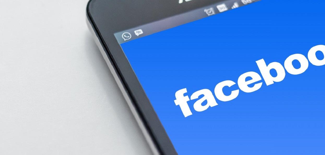 Facebook nie działa? Miliard ludzi na świecie było w szoku