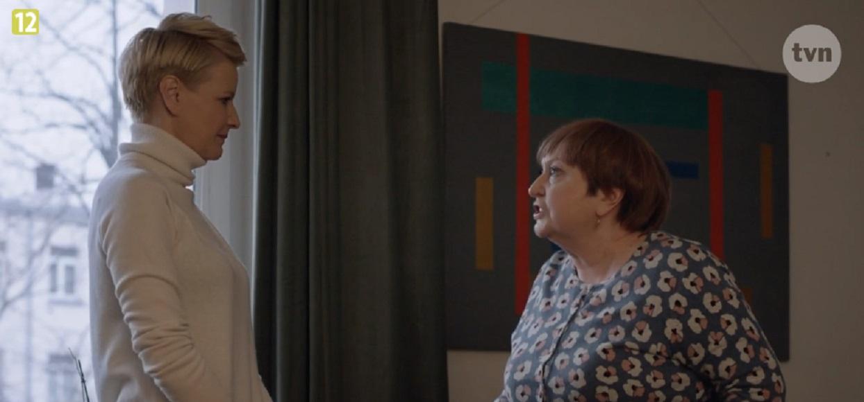 """Aktorka TVN musiała przejść przez piekło. """"Miałam 2-3% szans"""""""