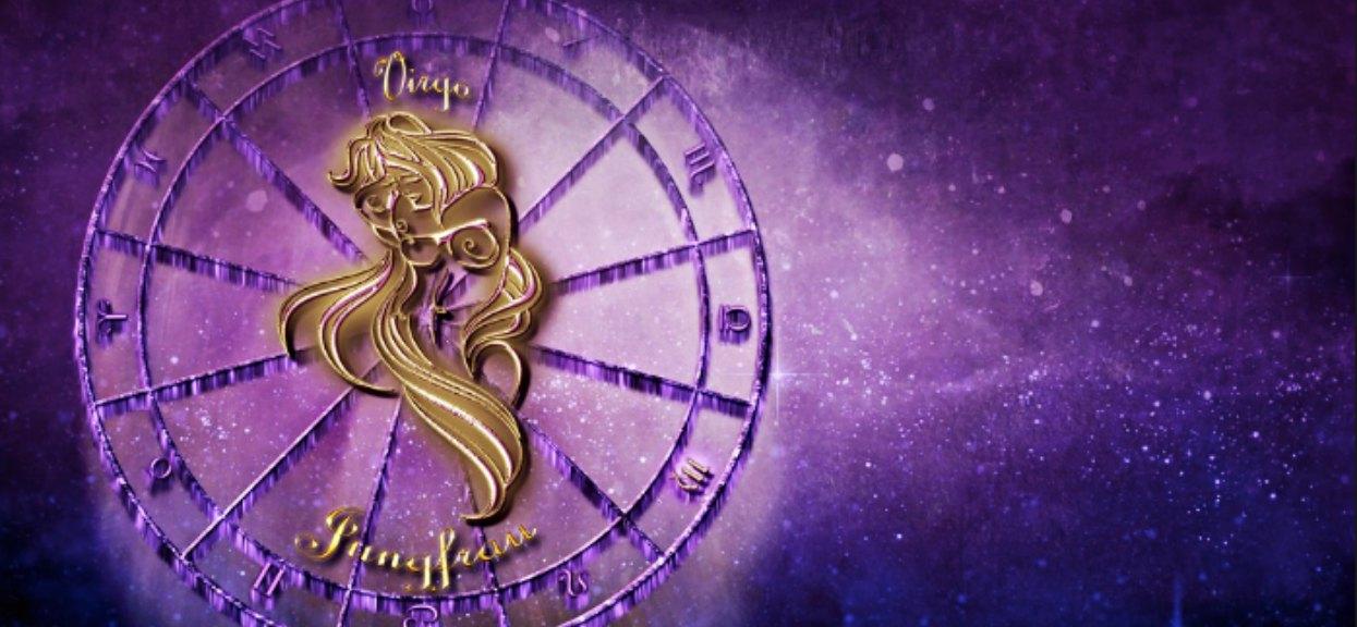 Czy nadajesz się na żonę? Ten horoskop nie pozostawia żadnych złudzeń!