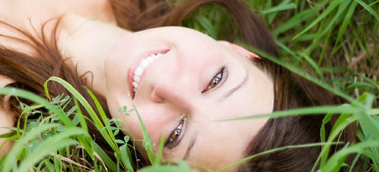 Jak wybielić zęby? Piękny uśmiech w 7 dni