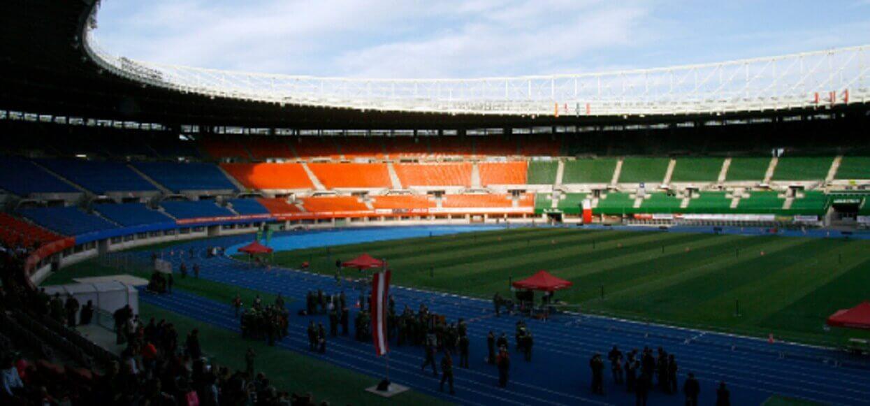 El. Euro 2020: Austriacy nie muszą bać się Polaków? Przeprowadzili porównanie składów