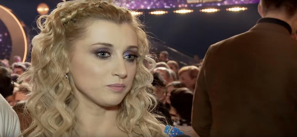 Justyna Żyła posądzona o romans z upokorzoną gwiazdą Polsatu. Mężczyźni kręcą się wokół celebrytki