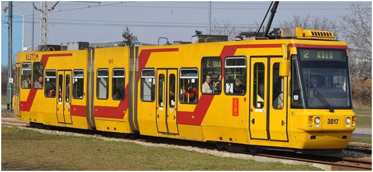 Kiedy tramwaj nie ma pierwszeństwa? Wielu się myli