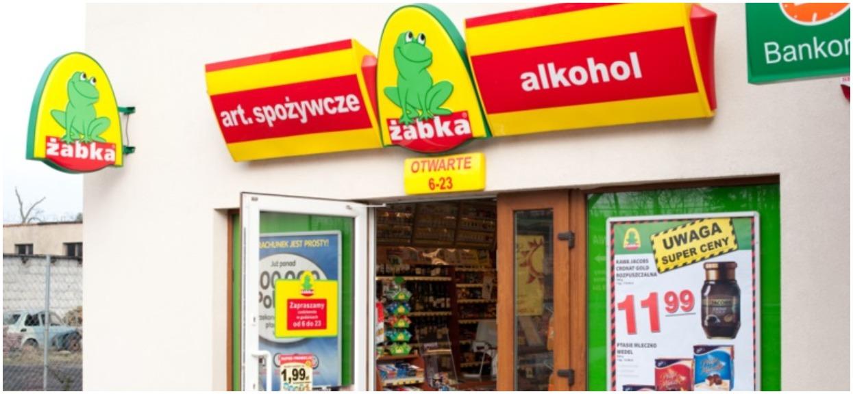 Penta investments zabka polska dream builder investments address