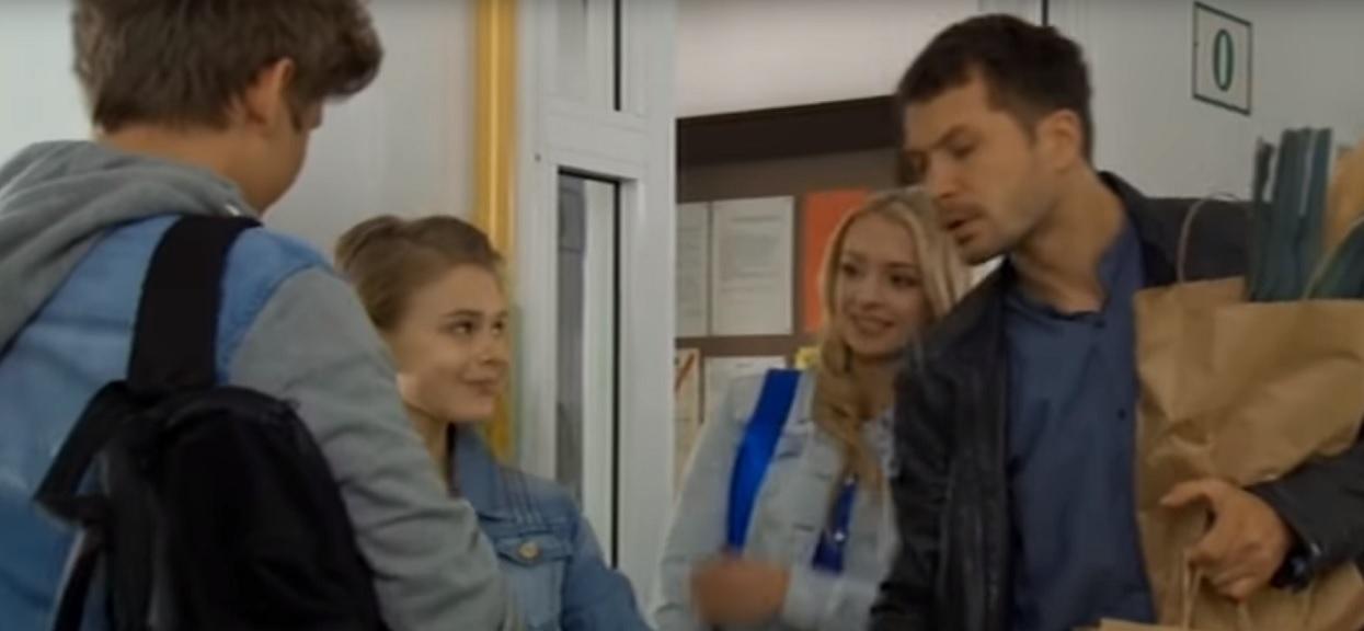 """Uwielbiana aktorka """"M jak Miłość"""" miała wypadek. Trafiła na oddział chirurgii w Warszawie"""