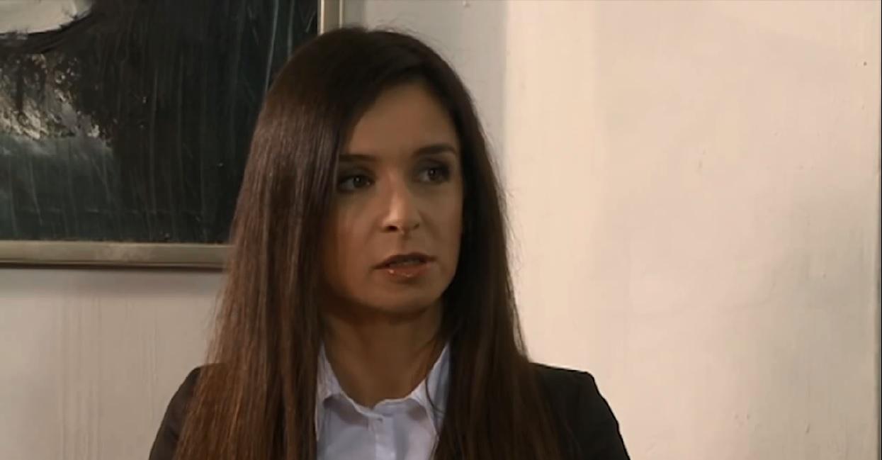 Marta Kaczyńska otrzymała kolejny, bolesny cios. Młoda matka nie może uwierzyć