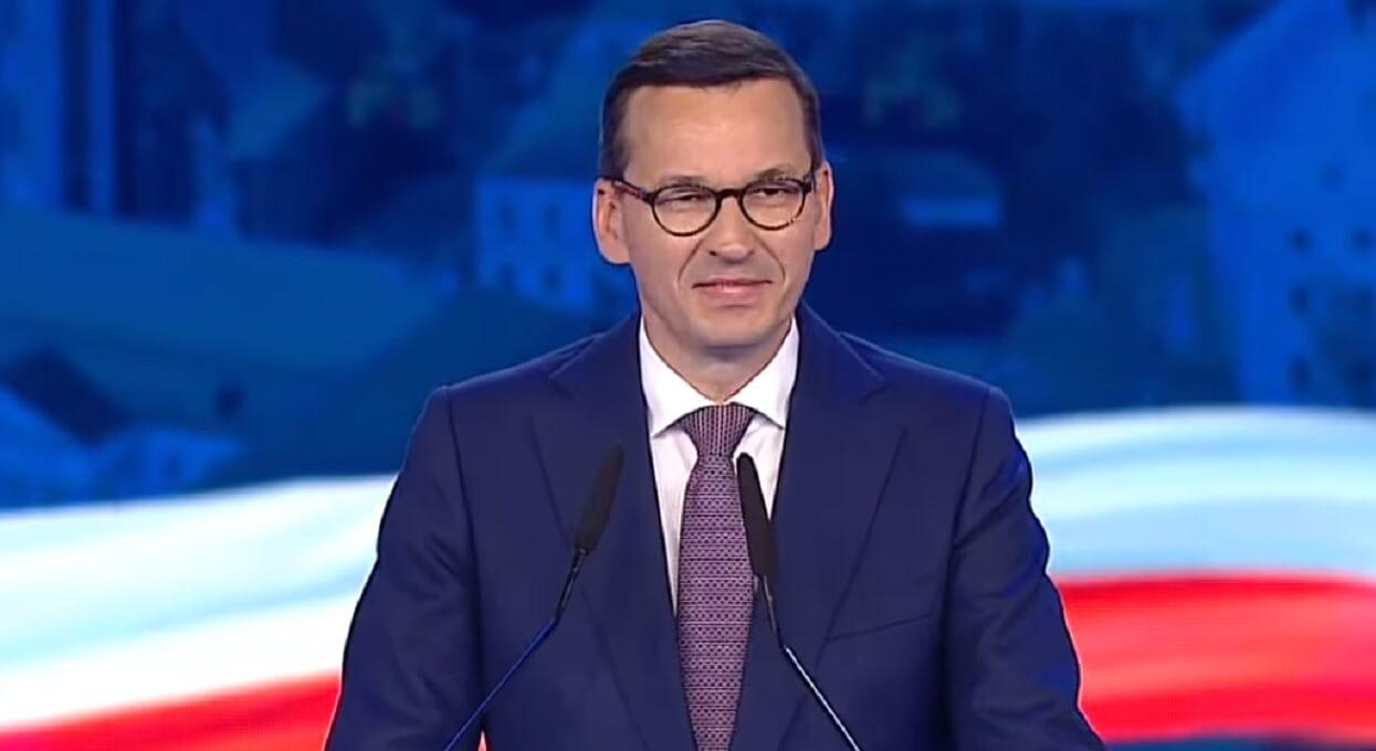 Morawiecki przyznał się do porażki na całej linii. Rząd wycofa się z kluczowej zmiany?