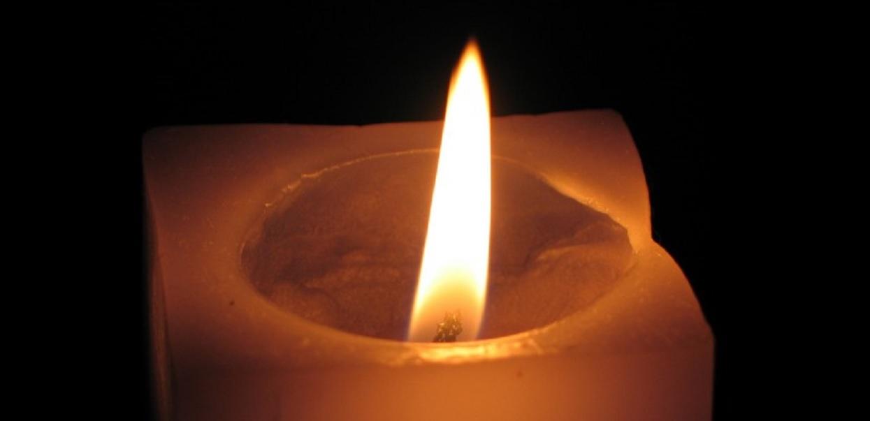 Tragiczna śmierć Polki za granicą poruszyła media. Co tam się naprawdę wydarzyło?!
