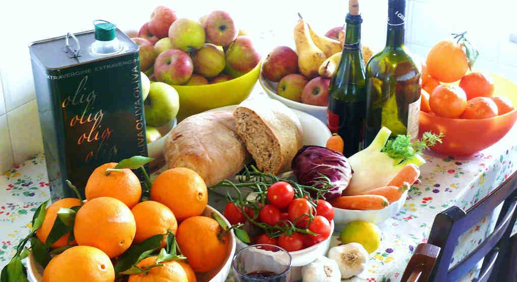 Nowotwór a dieta: O czym trzeba pamiętać?