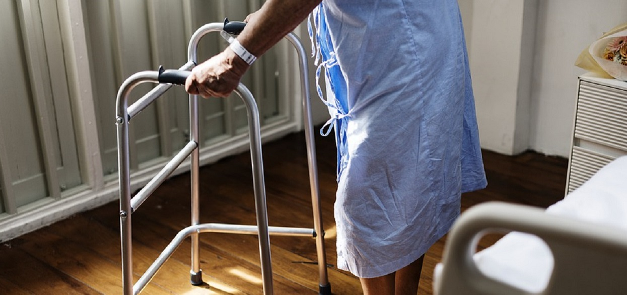 Przeszywająca tragedia. Najstraszniejszy nowotwór zaatakował, zwolnili go przed emeryturą
