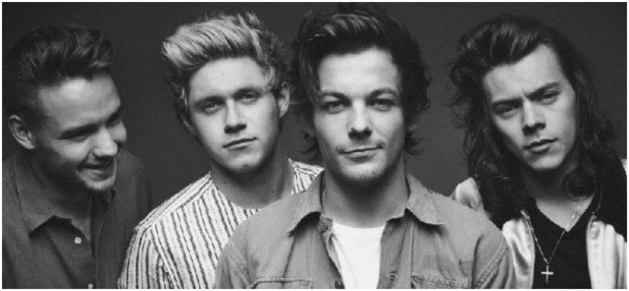"""Nie żyje siostra piosenkarza z """"One Direction"""". Tragiczna śmierć 18-latki wstrząsnęła fanami"""