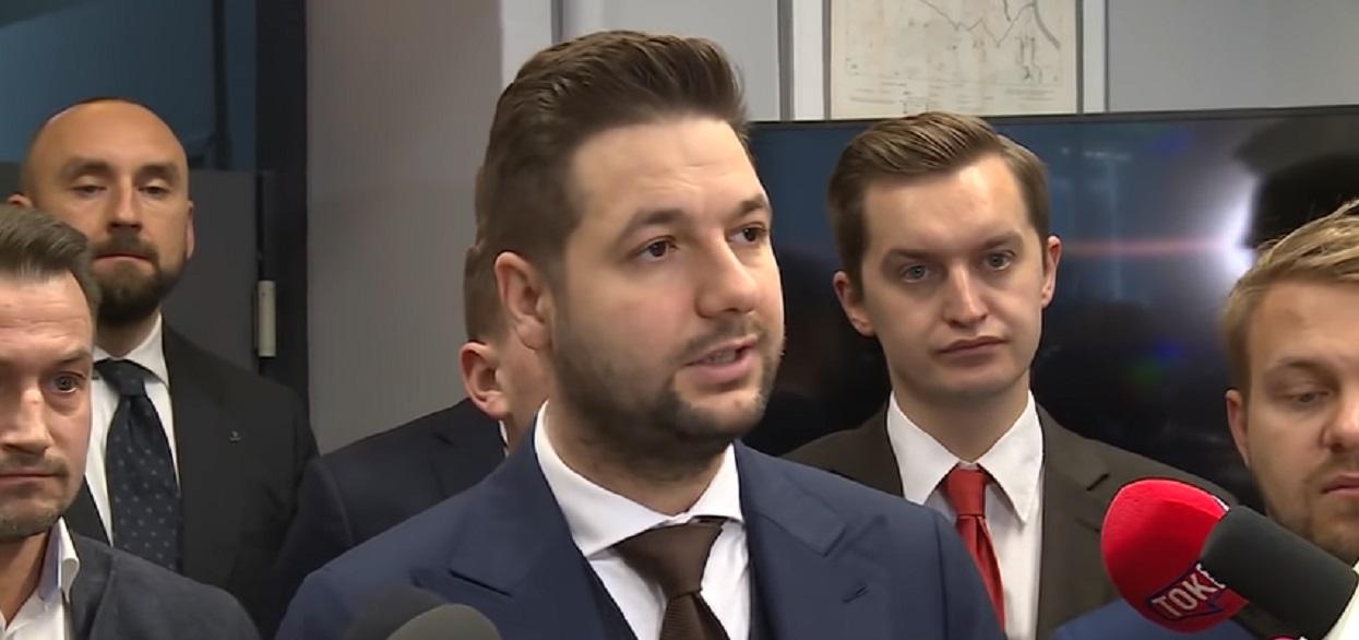 Polityczny koniec Jakiego. Kaczyński zdecydował?