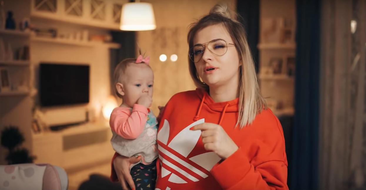 Postanowiła upokorzyć Pawła Domagałę. Jej nagranie zobaczyło już ponad 5 milionów Polaków