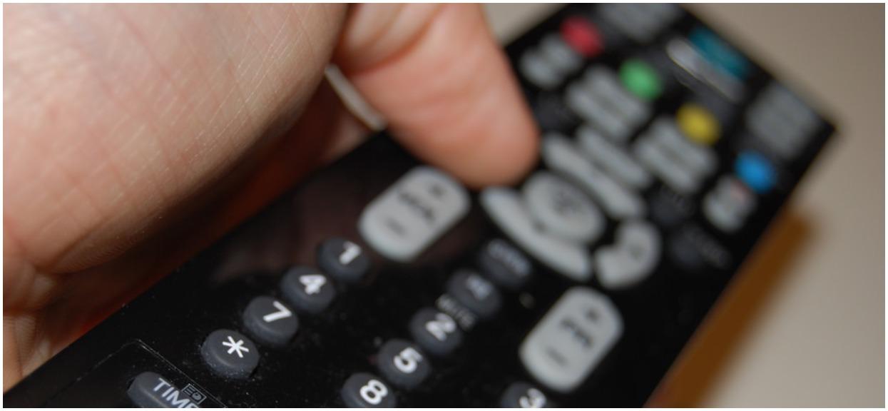 """TVN może się schować. Polsat szykuje prawdziwą konkurencję dla """"Big Brothera"""""""