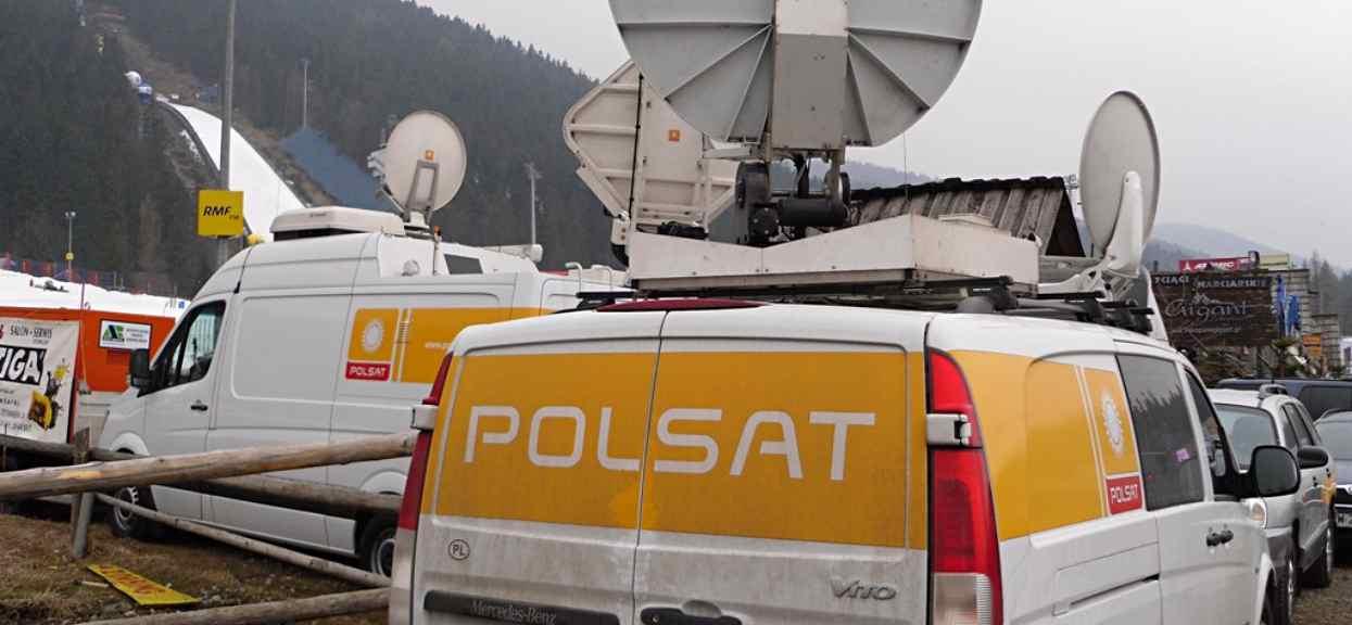 Polsat odpalił prawdziwą petardę. Stworzył coś, o czym inne stacje mogą pomarzyć