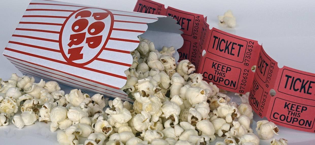 Premiery filmowe 2019. Jakie nowości kinowe czekają na fanów kinematografii w tym roku?