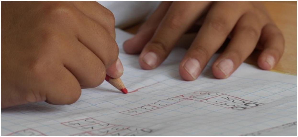 Rząd zlecił badanie szkolnictwa. Smutna prawda przeraziła ministrów