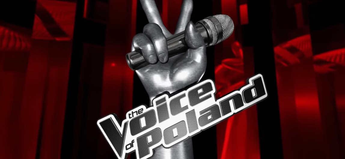 Po tylu latach! Jurorka The Voice of Poland ma dość, powiedziała całą prawdę