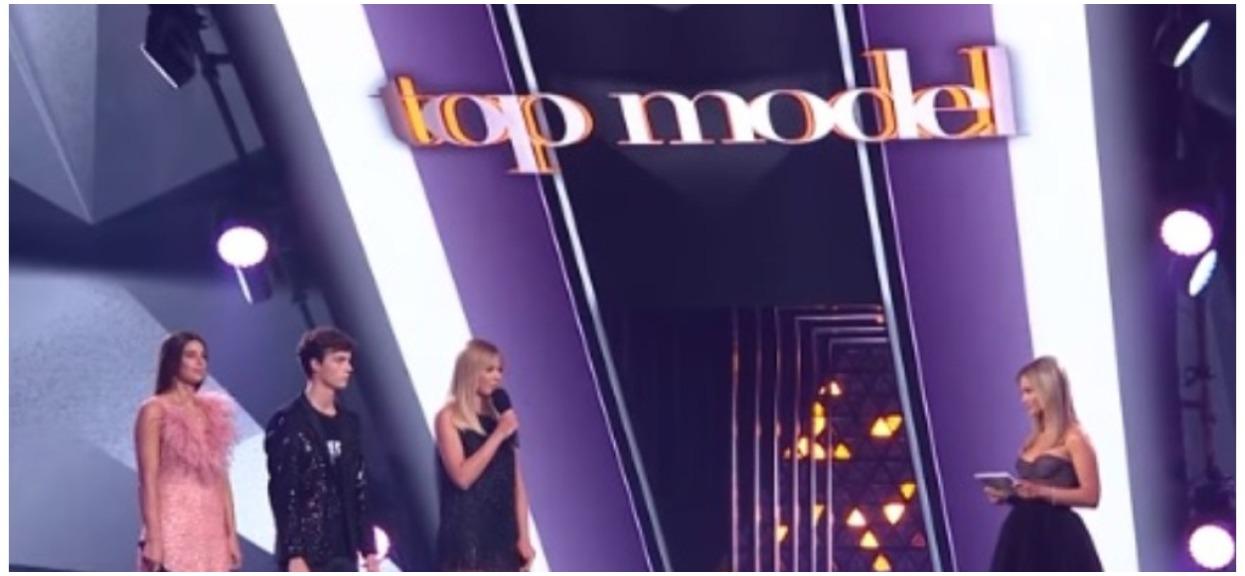 Gwiazdor Top Model żyje jak w bajce! Jego mieszkanie jest wyjątkowe