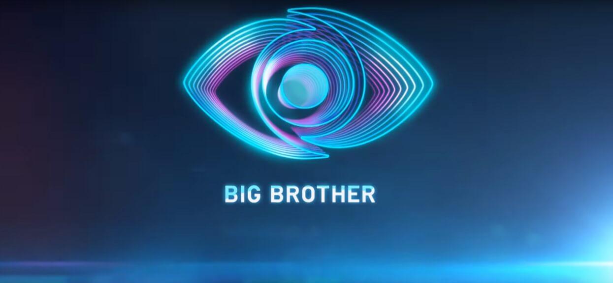 Największy sekret Big Brothera wyszedł właśnie na jaw? Widzów wryje w ziemię