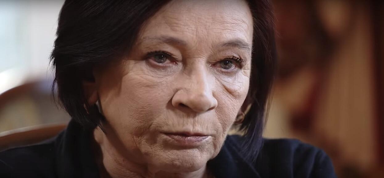 Matka Wiśniewskiego jest wstrząśnięta do głębi. Porażające szczegóły