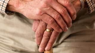 13 emerytura - wniosek? Wiemy, co trzeba zrobić, żeby dostać świadczenie