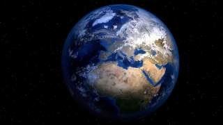 Kiedy i o której jest Godzina dla Ziemi 2019? To już niebawem