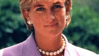 Cała Wlk. Brytania mówi o bratanicy księżnej Diany. Jej uroda zapiera dech w piersi (Zdjęcia)