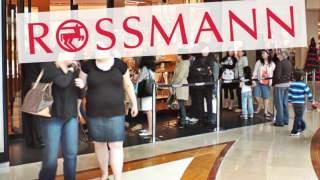 Sensacyjne promocje w Rossmannie! Dzikie tłumy walą do drogerii
