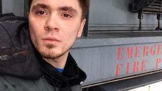 Syn Zenka Martyniuka właśnie popełnił najgorszą możliwa podłość. Aż nas wryło w glebę