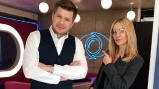 Dramat Agnieszki Szulim. Błyskotliwa kariera zmierza ku końcowi?