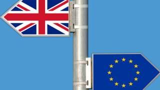Nowe ustalenia ws. Brexitu. Pojawiły się konkrety