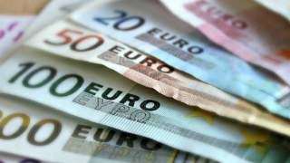 Ekspert PiSu chce likwidacji euro w Unii. Ma je zastąpić polska złotówka