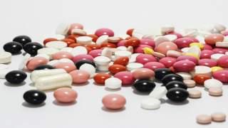 Gdzie kupić lek, którego brakuje w aptece? Proste rozwiązanie