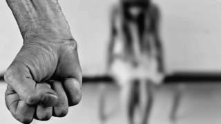 Dentysta dopuścił się brutalnego gwałtu. Wciąż jest na wolności, a ofiary boją się wyjść z domu