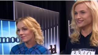 """Gwiazda Top Model szokuje kulisami związku. """"Myślał, że jestem prostytutką"""""""