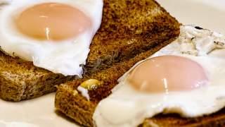 Sensacyjne informacje o jedzeniu jajek. Powodują 46% zgonów w Polsce?