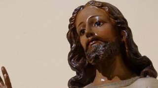 Czy Jezus naprawdę istniał? Naukowcy nie mają dobrych wiadomości