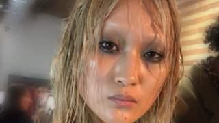 Najmodniejszy makijaż na nowy sezon! Panowie będą się oglądać na ulicy