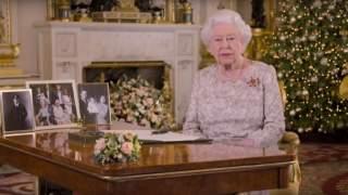 Ujawniono, co Elżbieta II naprawdę sądzi o Kate i Meghan. Wstyd dla jednej księżnej
