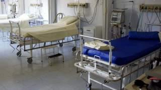 Gwiazda Polsatu o tragicznej operacji: nagle strzelił mi tętniak w mózgu