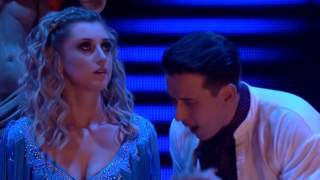 Internauci: Taniec z gwiazdami jest ustawiony, oto dowody