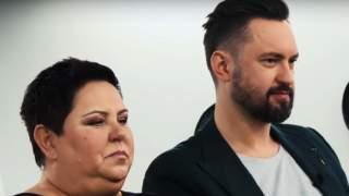 Wielkie gwiazdy TVN padły ofiarą ogromnego oszustwa. Jest oświadczenie