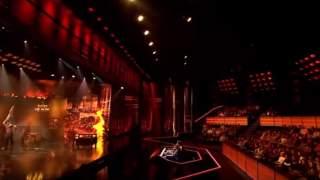 Wybuch szału w show TVP. Wielkie pajacowanie