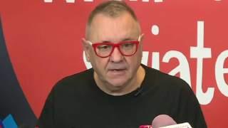 Owsiak zmieszał z błotem TVP. Setki tysięcy Polaków usłyszały prawdę