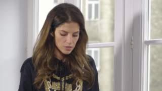 Dramat Weroniki Rosati. Przez swoje wyznanie straciła ogromne pieniądze