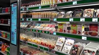 Popularna sieć sklepów wycofuje rakotwórcze produkty. Jadłeś je?