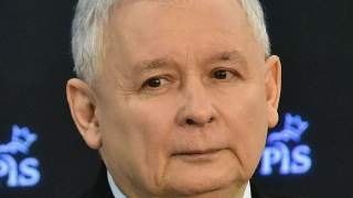 Poseł PSL przedstawił Kaczyńskiego jako Hitlera. Nie zamierza przepraszać