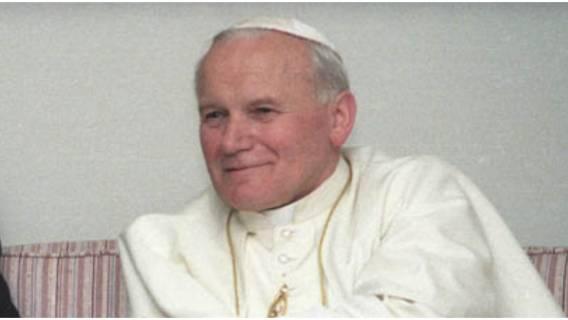 Tajemnica, którą odkrył papież Polak. To zmieniło jego życie