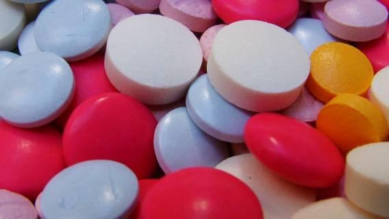 Antykoncepcja darmowy sposób.